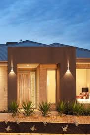 Choice Homes Designs With A Large Choice Of Colours Available For The Brick