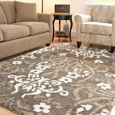 beige area rugs 8x10. 9 Best Rug Images On Pinterest | Area Rugs, Shag Rugs And Floral 8X10 Beige 8x10 E