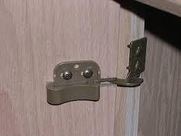 Cabinet Door Hinges Hinges For Kitchen Cabinet Doors Monsterlune