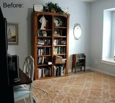 project organized home office armoire. Home Office Armoire Project Organized A Family And Guest C