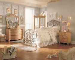 Modern Bedroom Furniture Melbourne Retro Bedroom Furniture Sydney Best Bedroom Ideas 2017