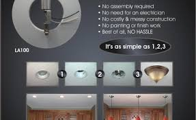 halo low voltage recessed lighting. full size of lighting:low voltage recessed lighting pleasing 4 inch low halo