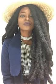 Loc Hairstyles 69 Awesome 24 Best Dreadues Images On Pinterest Dreadlocks Hair Dos And