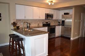 Basement Apartment Design Inspiration Kitchen Innovative Basement Kitchen Ideas Basement Kitchen Ideas