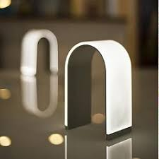 contemporary table lighting. mr n led table lamp contemporary lighting a