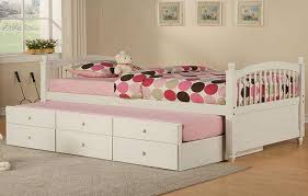 kids twin bed. Contemporary Twin Twin Beds For Your Children  Simple Wooden Design Modern Kids  Furniture Throughout Bed R