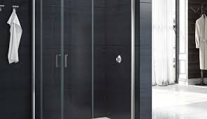 head bathtub cups speaker rod home menards shower doors curtains liner caddy dimens best bath