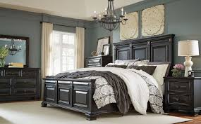 Awesome Bedroom:Where To Buy Broyhill Bedroom Furniture Broyhill Bedroom Sets Used  Broyhill Urban View Bedroom