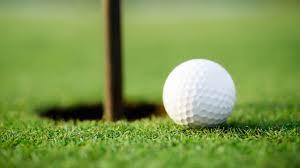 Golf Ball Coat Rack Classy 32 Creative Ways To Use Golf Balls Around The House