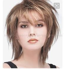 ปกพนโดย Ramphueng Nanta ใน ทรงผม Hair Lengths Hair Cuts