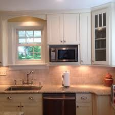 Cherry Shaker Kitchen Cabinets 10 Fascinating Shaker Kitchen Cabinets Thatll Create A Better