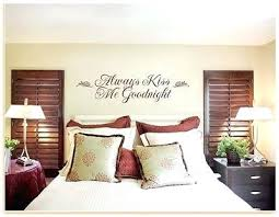 wall decor letters bedroom letter decor decorating wall decor ideas art photo gallery on hanging letter wall decor initial wall decor letters wood