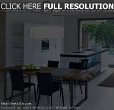 contemporary lighting fixtures dining room. Contemporary Lighting Fixtures Dining Room Light For Magnificent Fixture Best Decoration N