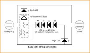 outdoor light pir sensor democraciaejustica lighting photocell wiring diagram security wiring library