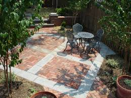 Small Picture PatioIdeasOnABudget if you are interested in adding a
