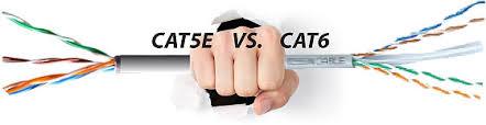 cat5 vs cat6 cable multicom product cat5e utp unshielded twisted pair cable cat6 utp unshielded twisted pair cable