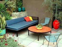 los angeles patio furniture outdoor furniture outdoor furniture used hotel patio furniture los angeles