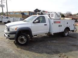 STERLING BULLET Trucks For Sale - 1 Listings | TruckPaper.com - Page ...