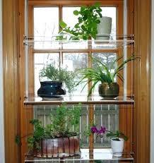 window herb garden indoor window herb garden ideas indoor window gardening indoor window garden indoor ideas