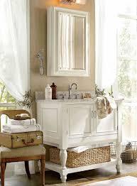 awesome pottery barn bathroom vanity decor. Decorate Bathroom Counter Tops Awesome Pottery Barn Vanity Decor