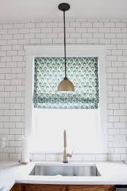 image how to change a light fixture