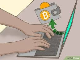 By now, i'm pretty sure you are close to making your first bitcoin investment. How To Invest In Bitcoin 14 Steps With Pictures Wikihow