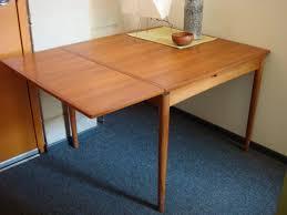 Reclaimed Teak Dining Table Danish Teak Dining Table Unique Reclaimed Wood Dining Table On