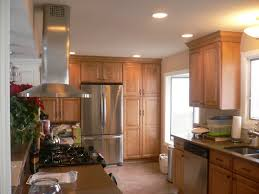 Rich Kitchen Maid Cabinets Meganfox Decors Tips For Cleaning