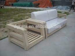 Coolest How To Make Wooden Sofa Set About Home Interior Design Models with  How To Make Wooden Sofa Set