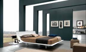 contemporary design bedrooms. Contemporary Design Bedrooms Beautiful Popular Bedroom Interior For Hall