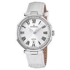 Наручные <b>часы Candino</b>: Купить в Курске | Цены на Aport.ru