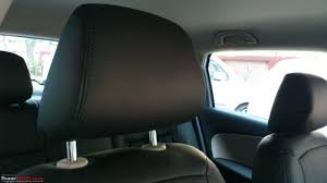 seat covers by auto form india dsc 0005 jpg