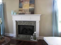granite fireplace mantels ideas fireplaces firepits in debonair
