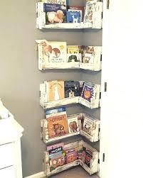 wall bookshelf for nursery nursery corner shelves baby shelves nurseries nursery glamorous wood corner shelves nursery wall bookshelf for nursery
