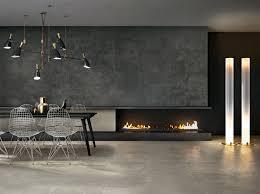 Living Room Tiles Ceramic And Porcelain Lounge Tiles Novoceram