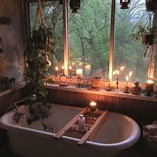 Small Picture Best 25 Bohemian bathroom ideas on Pinterest Eclectic bathtubs
