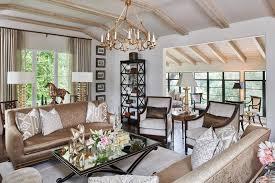 Asid Interior Design Delectable ASID Pasadena's Fall Home Tour Announces Designer Lineup