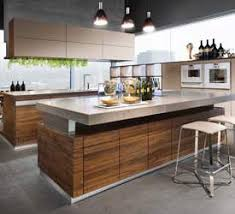 Small Picture Modern Kitchen Cabinets in NYC