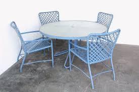 patio chairs