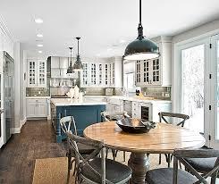 brilliant restoration hardware kitchen lighting restoration hardware kitchen lighting soul speak designs