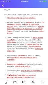 profanity essay essays on antigone 100 using profanity essay hooks opinion essay examples 4th 1 gwvpyj4tuhxtraiuxmlthg using profanity