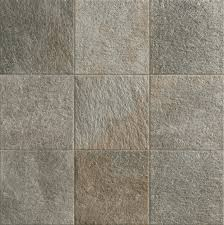 stone tile texture. Beautiful Tile Stone Floor Tile Texture Plain On Intended Garden Crossville Inc Distinctly  American Uniquely 13 And