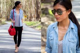 How to Dress Nice & Look Stylish - Your 5 Step Checklist