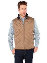 Peter Millar Men's Hudson Lightweight Quilted Vest /style/MF16Z13 & ... Peter Millar Men's Hudson Lightweight Quilted Vest ... Adamdwight.com
