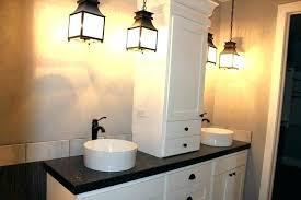 modern bath light fixtures bathroom led spot lights large size of wall chandeliers modern bath lighting modern bath light fixtures