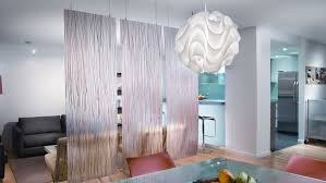 Remarkable Ceiling Room Dividers Ikea 86 For Best Design Interior with Ceiling  Room Dividers Ikea