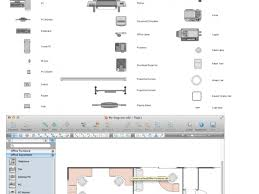 office layout online. Medium Size Of Office:30 Layout Free Design An Office Space Online Plan E