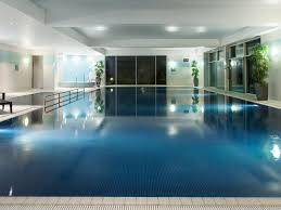 Hotel Nevis Wellness And Spa Crowne Plaza Marlow Health And Fitness Facilities