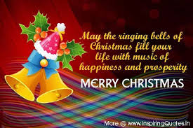 christmas day thoughts inspiring quotes inspirational  christmas 2014 wishes quotes messages sayings sms status for friends