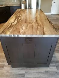 dark formica kitchen countertop dolce vita formica countertops new home completed